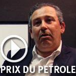 Mahmoud El May : L'État ne subventionne pas le pétrole mais fait des bénéfices sur sa vente