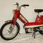 في النفيضة : يسرق دراجة من الجامع