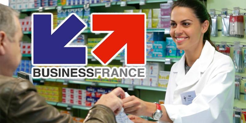 Les perspectives du pharmacien : partage d'expériences France -Tunisie