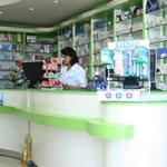 Les pharmaciens ont rejoint la ligne des revendications