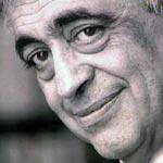 Philippe Séguin : un dernier hommage