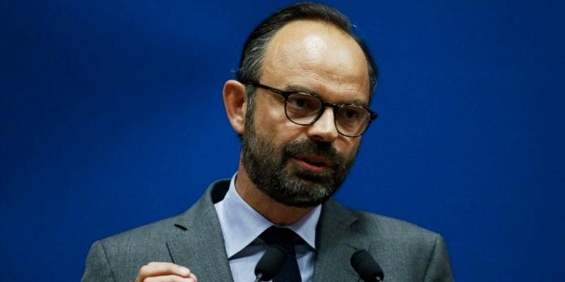 Le premier ministre français annule son déplacement en Israël et dans les Territoires palestiniens