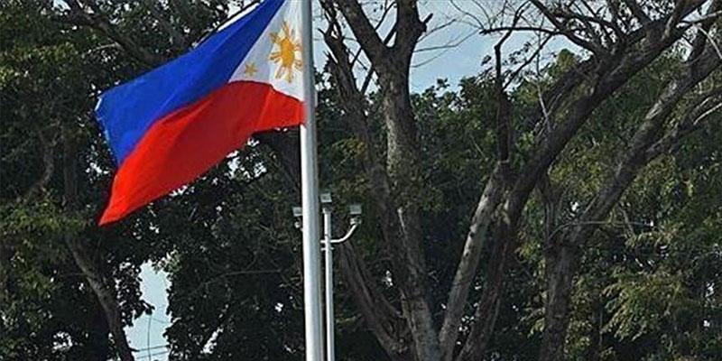الفلبين.. مصرع 25 بإنقلاب 3 عبّارات بحرية نتيجة الطقس