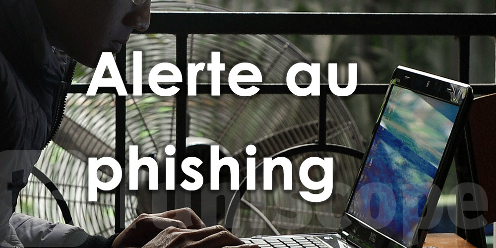 Une nouvelle vague de phishing se propage sur Facebook