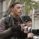 Le photographe franco-allemand blessé en Tunisie est finalement mort