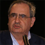 Pierre Rosanvallon : La démocratie n'est pas une carte blanche donnée au vainqueur aux élections