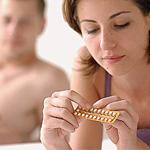 La pilule contraceptive masculine en passe de devenir une réalité