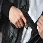 زغوان: إيقاف شخص بحوزته سلاح ناري وذخيرة دون ترخيص قانوني