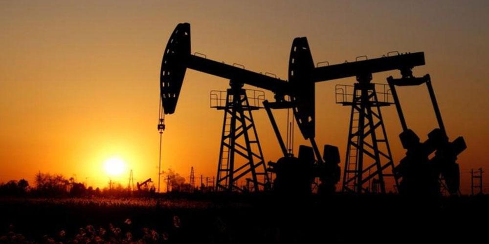 ديون المؤسسات العمومية لفائدة مؤسسة الانشطة البترولية تجاوزت 1700 مليار