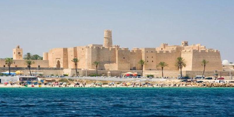 رصد اعتمادات مالية بحوالي 10 م د لفائدة البلديات السياحية