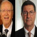Un groupe d'avocats porte plainte contre Mebazaa, Essebsi, Essid et Meddeb