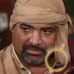 Egalité et Parité condamne les propos d'Ibrahim Kassas et appelle à porter plainte