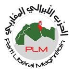 Parti Libéral Maghrébin (PLM)