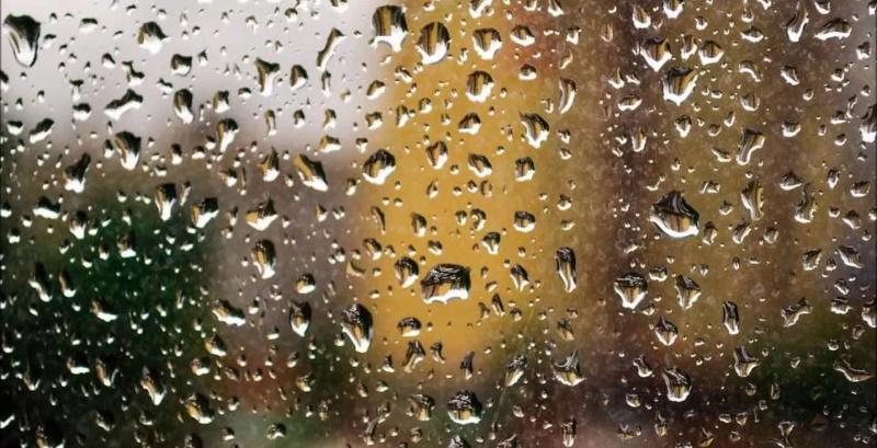 Météo de la semaine prochaine : il pleuvra