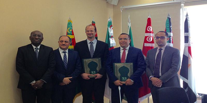 Tunisie : un prêt de 8 millions d'euros de la Banque africaine de développement à Hannibal Lease pour stimuler l'essor des PME