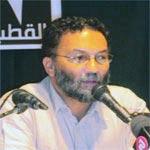 Riadh Ben Fadhl du Qotb : Un séisme électoral mais je félicite Ennahdha
