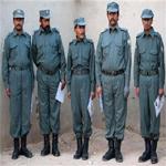 من بينها دول عربية: ترتيب أجهزة الشرطة العشر الأكثر فسادا حول العالم