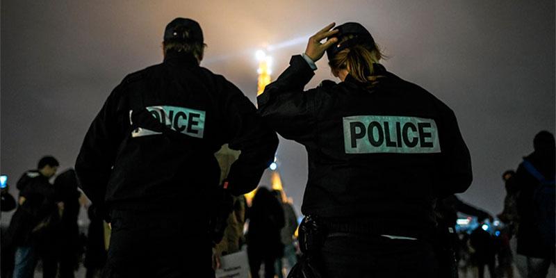 France : Une policière arrêtée dans l'enquête sur la tuerie de Magnanville