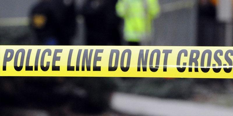 crash d'un avion aux USA, neuf morts