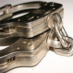 Arrestation de 545 délinquants et saisie de 912 bouteilles d'alcool