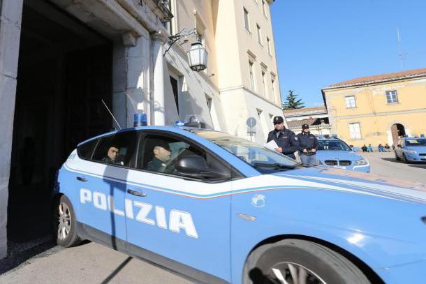 Trois Tunisiens soupçonnés de terrorisme arrêtés en Italie