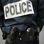Sidi Bouzid : Deux agents des forces de sûreté ont été violemment battus par des citoyens
