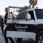 Une femme parmi les 23 suspects arrêtés après l'attentat du Bardo