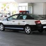 Le Ministère de l'intérieur prévoit des mesures de sécurité routière pour l'Aïd