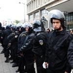 Sfax : Demain, grève générale des forces de l'ordre