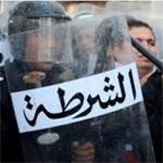 الكشف عن شبكة مختصة في تسفير الشباب إلى سوريا في صفاقس