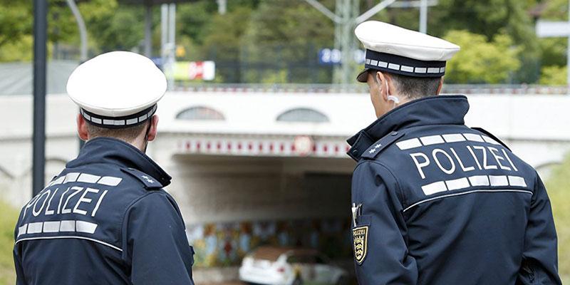 En Allemagne, six mairies évacuées suite à des menaces