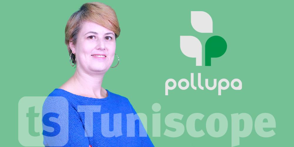 En Vidéo : Pollupa, un mode de vie Zéro Déchets