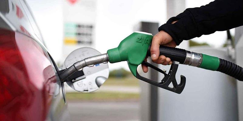 Slim Feriani nie la hausse des prix des hydrocarbures
