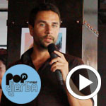 En vidéo : Détails sur le festival Pop In Djerba
