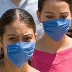 La grippe porcine récidive au lycée Pierre Mendès France de Tunis
