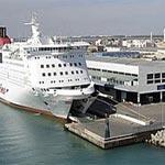 2, 3 et 4 Mars : Grève générale dans tous les ports maritimes
