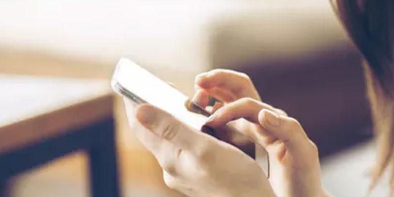 Les téléphones portables interdits dans les écoles primaires