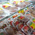 Du nouveau pour les prix de vente des poulets et des œufs