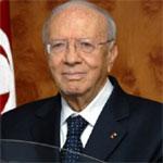 H.Hamdi : Essebssi m'a dit qu'il serait prêt à mener le gouvernement de transition jusqu'à fin 2012