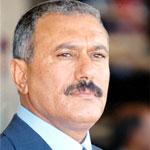 Yémen: le président ne retournera pas chez lui