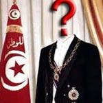 Aujourd'hui : L'assemblée constituante procède à l'élection du président de la République