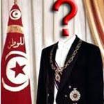 Un Citoyen Tunisien se présente aux élections présidentielles !