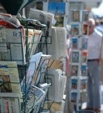 Association des directeurs de journaux tunisiens un nouveau bureau et Ben M'rad remplace Mechri