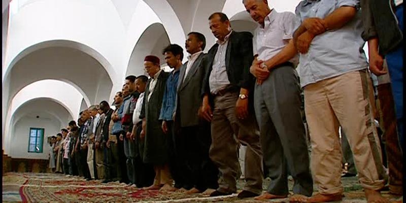 Il est impossible de contrôler tous les prêches du vendredi, déclare le ministre des affaires religieuses