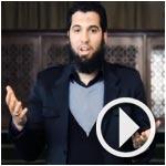 En vidéo : 'Pourquoi ne fais-tu pas la prière', premier court métrage tunisien à caractère prédicatif