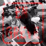 La grève de l'enseignement primaire confirmée pour le 16 Mai