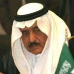 Arabie Saoudite : Deux jeunes ont tenté de tuer le Ministre de l'Intérieur Saoudien