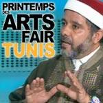 Le ministre des affaires religieuses condamne les oeuvres du MARSA ART FAIR et demande une enquête