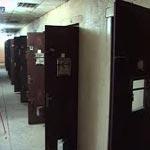 فرار 54 سجينا من سجن الجبس بليبيا