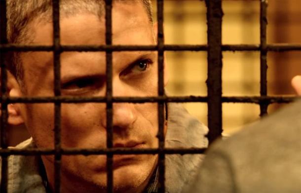 En vidéo...Prison Break est de retour : Voici la bande-annonce